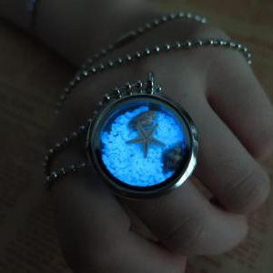 Free Shipping Blue Sea World, the m..